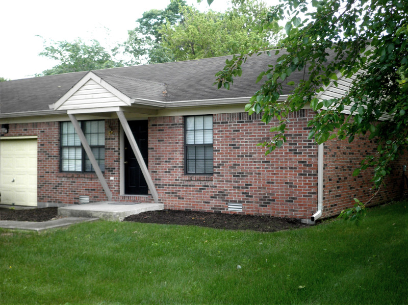 Quality Affordable Rental Homes Homes For Lease In Indianapolis Carmel Broad Ripple Indiana
