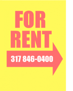 thorne-rental-home-indy